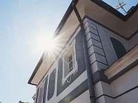 Villa Waldhaus - apartmán - 19 Český Krumlov - Vyšný