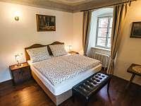Villa Waldhaus - apartmán ubytování Český Krumlov - Vyšný - 5