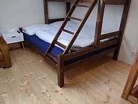 Domeček ve dvoře - apartmán - 24 Bechyně