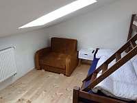 Domeček ve dvoře - apartmán - 19 Bechyně