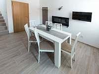 Apartmány Levandule - apartmán k pronájmu - 10 Třeboň - Břilice