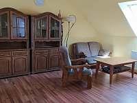 Apartmán k pronajmutí - apartmán ubytování Boudy - 2