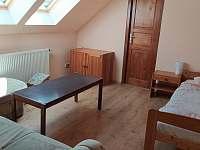 Apartmán k pronajmutí - apartmán k pronájmu - 6 Boudy