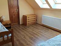 Apartmán k pronajmutí - apartmán k pronajmutí - 8 Boudy