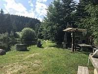 Chalupa k pronajmutí - chalupa k pronajmutí - 8 Leopoldov - Novohradské hory