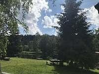 Chalupa k pronajmutí - pronájem chalupy - 12 Leopoldov - Novohradské hory