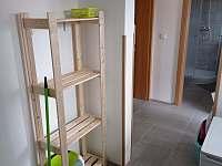 Apartmány Hrachoviště - apartmán k pronájmu - 15