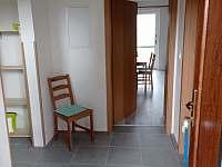 Apartmány Hrachoviště - apartmán k pronájmu - 6
