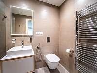 Lipno Port Apartment - apartmán - 16