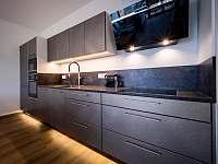 Lipno Port Apartment - apartmán ubytování Lipno nad Vltavou - 9