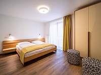 Lipno Port Apartment - apartmán k pronájmu - 10