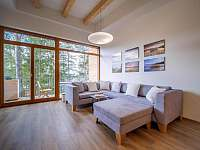 Lipno Port Apartment - apartmán k pronajmutí - 4