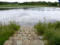 Rybník Křivohlav