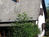 Chata k pronájmu - chata ubytování Přední Výtoň - 9