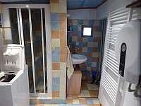 Koupelna2 - Veleslavice