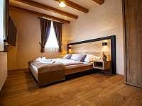 Residence Klažary - chalupa k pronájmu - 28