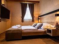 Residence Klažary - chalupa k pronajmutí - 30