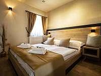 Residence Klažary - chalupa - 31