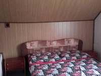 Nová Bystřice - Skalka - apartmán k pronajmutí - 7
