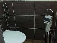 WC - Krasetín
