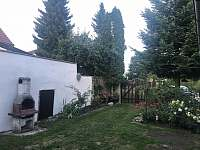Chalupa Milena - chalupa - 33 Buk u Jindřichova Hradce