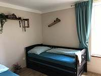 Třeboň - apartmán k pronajmutí - 15