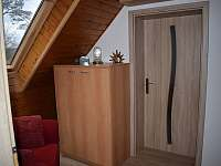 Týn nad Vltavou - chata k pronájmu - 16