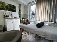 Český Krumlov ubytování 4 osoby  ubytování
