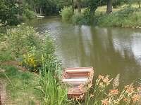 Černovický potok