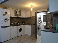House Veronika - apartmán - 29 Kosov