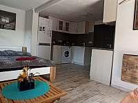 House Veronika - apartmán - 31 Kosov