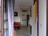 House Veronika - pronájem apartmánu - 12 Kosov
