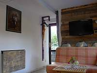 House Veronika - apartmán k pronájmu - 15 Kosov