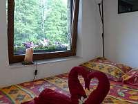 House Veronika - apartmán - 17 Kosov