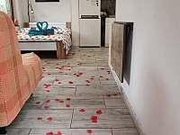 House Veronika - apartmán - 39 Kosov