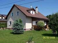 ubytování Litschau v apartmánu na horách