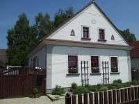 Penzion Suchdol -