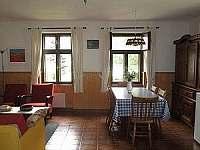 Dům Jelen - Hajany
