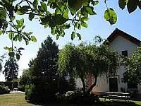 Dům Srna - Hajany
