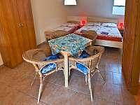 Pokoj č.9 - Lhota u Dynína