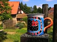 Keramika Maříž - Holešice