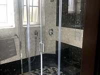APT-1 Koupelna - Lužnice