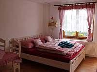 Chlum u Třeboně - apartmán k pronájmu - 8