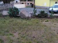 Penzion Luis - Alenina Lhota