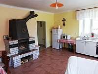Apartmán k pronajmutí - apartmán k pronájmu - 10 Stříbřec