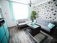 Rekreační dům - ubytování v soukromí - dovolená v Jižních Čechách