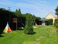 Levné ubytování Koupaliště Besednice Chalupa k pronájmu - Buková