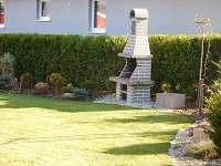 Rodinný dům k pronájmu - rekreační dům k pronájmu - 6 Planá nad Lužnicí