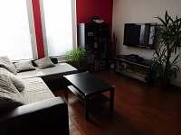 Rodinný dům k pronájmu - pronájem rekreačního domu - 7 Planá nad Lužnicí