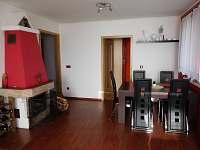 Rodinný dům k pronájmu - rekreační dům k pronajmutí - 8 Planá nad Lužnicí